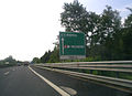A1 motorway - Florence - Rome.jpg