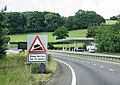 A38, Harcombe Cross - geograph.org.uk - 1368431.jpg