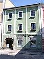 A4240-Hauptplatz-17 04-2011 01.jpg
