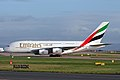 A6-EDL A380-861 Emirates MAN 30NOV11 (6431145879).jpg
