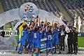 AFC Champions League Final 2020, 19 December 2020, Persepolis vs Ulsan Hyundai (1-2) (68).jpg