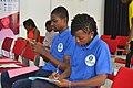 AGE 2019 Wikimédia CUG Côte d'Ivoire 14.jpg