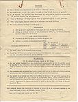 AG Discharge 1949 III.jpg