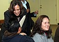 AG Harris meets with homeowners facing foreclosure in Stockton, California 12.jpg