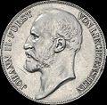 AHK 5 Kronen 1900 obverse.jpg