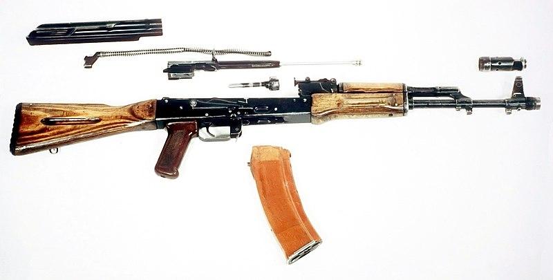 Archivo:AK-74 DA-ST-89-06610.jpg