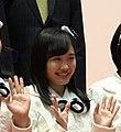AKB48 チーム8 長野県代表 髙橋彩香(たかはしさやか) イベント初参加ダイジェスト 20161218 11m12s.jpg
