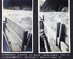 AL-88 Al Menasco Album Image 000157 (14361253035).jpg