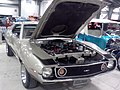 AMC AMX (Ottawa Classic & Custom Car Show '13).jpg