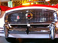 AMC Metropolitan series 4 convertible red-white FLd.jpg