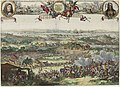 AMH-6157-NA The conquest of Macassar by Speelman from 1666 to 1669.jpg