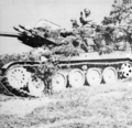 AMX with SS.11.png