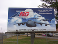 ANG 164th Airlift Wing Memphis.png