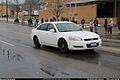 APD Chevrolet Impala (15827817926).jpg