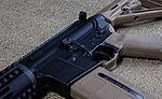 AR-15 Build IMG 9244 (5478133516).jpg