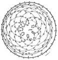 ARAGO Francois Astronomie Populaire T2 djvu 0265 Fig176.png