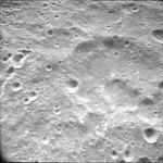 AS11-43-6498.jpg