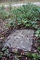 ASU 05 F 20046 Hohensteinstr Waldegg.jpg
