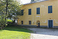 AT-34724 Schloss Rosegg, Lukretia 006.jpg