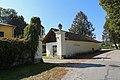 AT-34724 Schloss Rosegg, Lukretia 007.jpg
