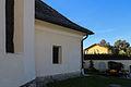 AT-62418 Kath. Pfarrkirche hl. Martin und Friedhof - Lind bei Velden 12.jpg