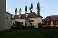 AT-81556 und 34186 Schloss Damtschach 064.jpg