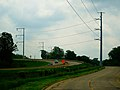 ATC Power 345-kV Line - panoramio.jpg