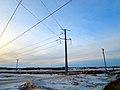 ATC Power LInes - panoramio (4).jpg