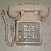 180px ATTtelephone large - �nemli �catlar - Telefonun �cad�