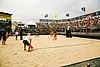 AVP Hermosa Beach Open 2017 (36100247756).jpg