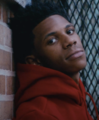 A Boogie wit da Hoodie.png