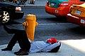 A Quiet Nap on Yonge Street (5057160763).jpg
