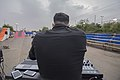 A disc jockey (DJ) photos by mostafa meraji عکس از دی جی در مراسم 05.jpg
