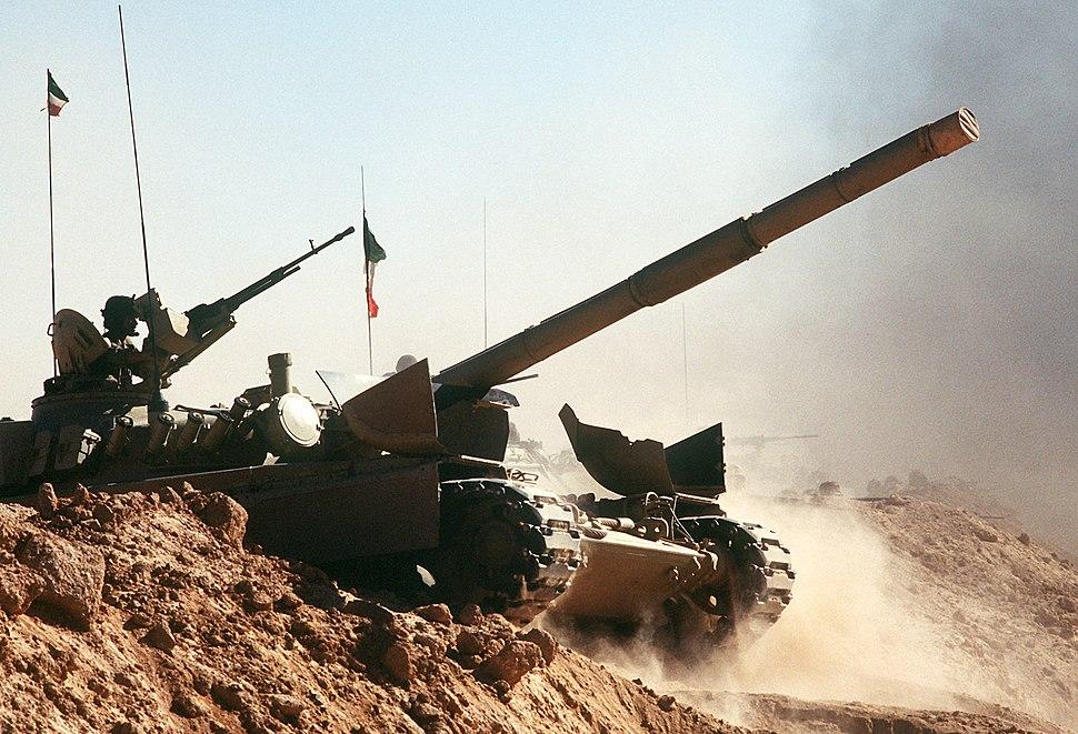 A kuwaiti M-84.JPEG