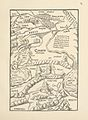 A map of South-Eastern Russia by Seb.Munster from Latin edition of Cosmography, 1559. Text p.7.jpg