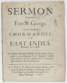 Pamphlet - Wikipedia