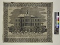 A view of the City Hall, New York, during the drawing of the lottery (NYPL Hades-1785962-1650747).tiff