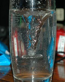 A whirlpool in a glass of water.jpg