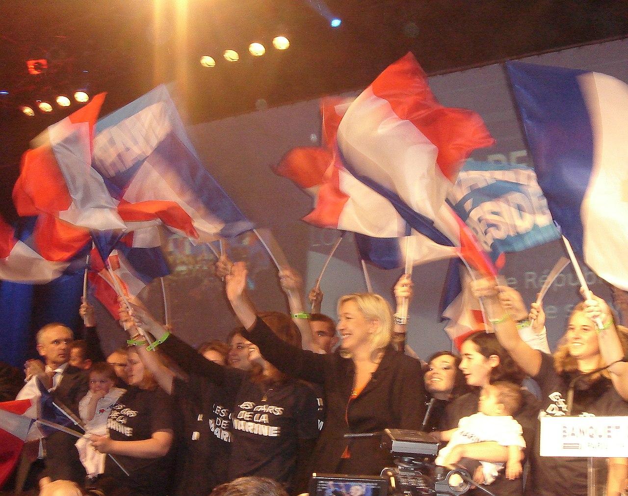 AadDSC00604louis maitrier65Marine Le Pen.jpg