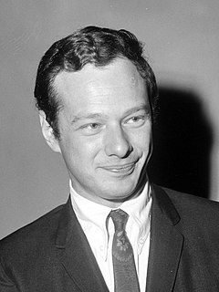 Brian Epstein English personal manager and impresario