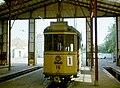 Aarhus Århus Sporveje Tw 16 909368.jpg