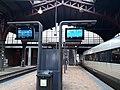 Aarhus 02.jpg
