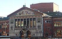 Aarhus Teater (2005).jpg