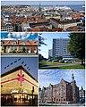 Aarhus montage (districts) 2.jpg