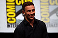 Aaron Taylor-Johnson Comic-Con 2013.jpg