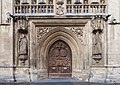Abadía de Bath, Bath, Inglaterra, 2014-08-12, DD 46.JPG