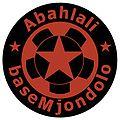 Abahlali baseMjondolo Logo.jpg