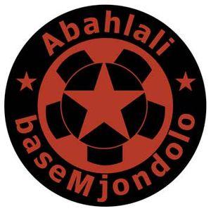 Abahlali baseMjondolo - Abahlali baseMjondolo logo