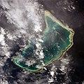 Abaiang Kiribati.jpg