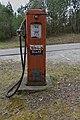 Abandoned lake front store near Wakefield VA 4 (40857993714).jpg